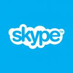 Lekcje francuskiego przez skype