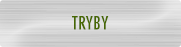 tryby